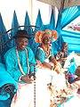 Urhobo traditional marriage In Nigeria.jpg