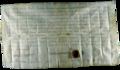 Urkunde König Ludwigs des Deutschen von 841, ausgestellt in Heilbronn.png