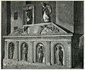 Urna marmorea del B Marcolino Amanni xilografia.jpg