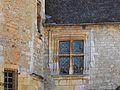 Urval Bourlie fenêtre.JPG