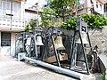Uscio-museo dell'orologio3.JPG