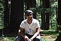 User Sayant Mahato.jpg