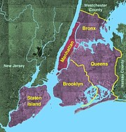 Usgs photo five boroughs manhattan.jpg