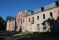 Ust-Narva-1.jpg