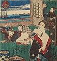 Utagawa-school-shunga25.jpg