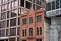 Utah Commercial and Savings Bank Building (2).jpg
