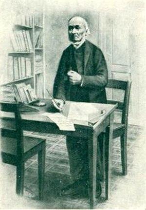 Ivar Aasen - Ivar Aasen (1891)