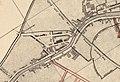 Utrecht Rode Brugbuurt 1887.jpg