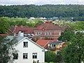 Utsikt över Falköping fr Medborgarhuset 0251.jpg