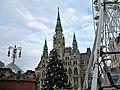 Vánoce 2019 Liberec (6).jpg