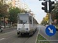 V3B 037 on line 55 in Pantelimon.jpg
