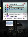 VAG-Hinweisschilder auf der Stühlingerbrücke in Freiburg.jpg