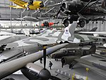 VE Day air show 2015, Duxford (18175086695).jpg