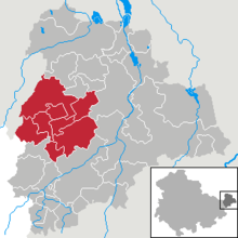 VG Altenburger Land in ABG.png