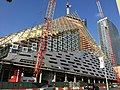 VIA 57 WEST New York NY 2015 06 09 12.JPG