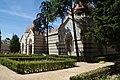VIEW , ®'s - DiDi - RM - Ð 6K - ┼ , MADRID PANTEON HOMBRES ILUSTRES - panoramio (18).jpg