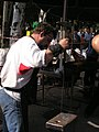 VIII фестиваль кузнечного мастерства 26.jpg