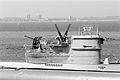 VII C U-Boot Flak.jpg
