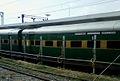 VSKP-SC Garibrath Express at Secunderabad 02.jpg