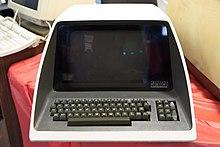 VT320 - WikiVisually