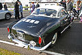 VW Karmann Ghia - Flickr - exfordy (3).jpg