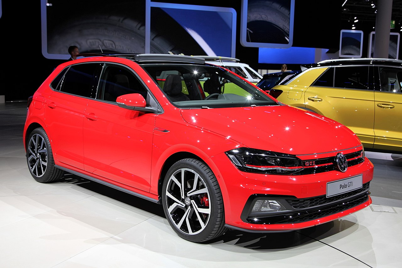 fichier vw polo gti img wikip dia. Black Bedroom Furniture Sets. Home Design Ideas