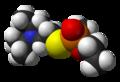 VX-S-enantiomer-3D-vdW.png