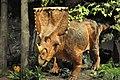 Vagaceratops model.jpg