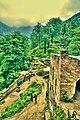 Vahid Yarmohammadi Rudkhan Castle 04.jpg
