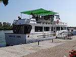 Vaixell Guapa de l'Ebre 01.JPG