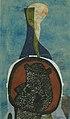 Vajda Petróleumlámpa vásári síppal 1937.jpg