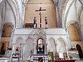 Valère Basilica - interior 2.jpg
