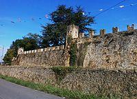 Valdesoto-2-muralla.JPG