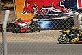 Valentino Rossi 2012 Laguna Seca 6.jpg