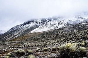 Valle de Mifafí 3