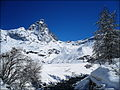 Valle del Cervino d'inverno.JPG