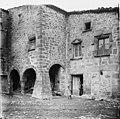 Vallfogona de Riucorb, 1916.jpg