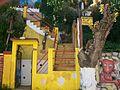 Valparaíso colorido.JPG