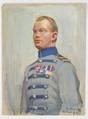 Valtiohoitaja Mannerheimin kamaripalvelija Gustaf Hagenau.tiff