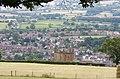 Valve House In Ludlow - geograph.org.uk - 515425.jpg
