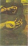 Van Gogh - Zwei Hände.jpeg
