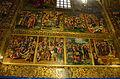Vank Cathedral Isfahan Aarash (123).jpg