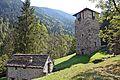 Vanzone con San Carlo (Vb) - Torre di Battiggio. 1.jpg
