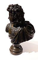 Varin Bust of Louis XIV of France 03.jpg