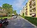 Varkausring Pirna (42731200180).jpg