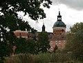 Vasaslottet Gripsholm.jpg