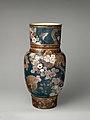Vase with swan MET DP704017.jpg