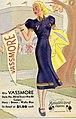 Vassmore, Boulevard Frocks (NBY 1929).jpg