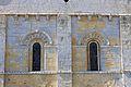 Vaux-sur-Aure église Saint-Aubin chevet 01.JPG