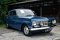 Vauxhall Cresta (3766052650).jpg